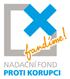 nadacni_font_logo_small.jpg
